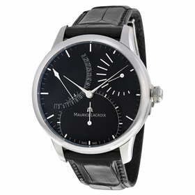 Maurice Lacroix MP6508-SS001-330 Automatic Watch