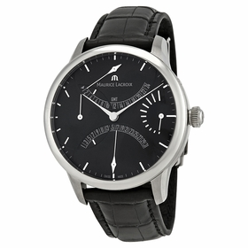 Maurice Lacroix MP6518-SS001-330 Automatic Watch