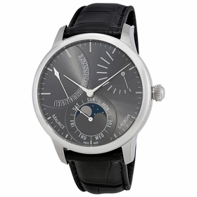 Maurice Lacroix MP6528-SS001-330 Automatic Watch