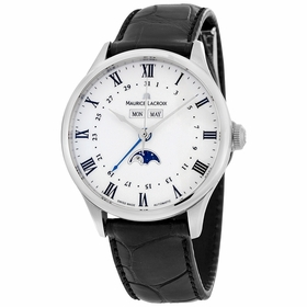 Maurice Lacroix MP6607-SS001-112 Automatic Watch