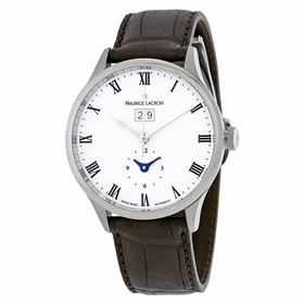 Maurice Lacroix MP6707-SS001112BR Automatic Watch