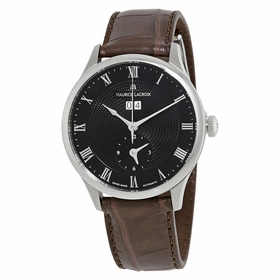 Maurice Lacroix MP6707-SS001310BR Automatic Watch