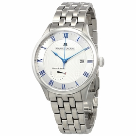 Maurice Lacroix MP6807-SS002-110 Automatic Watch