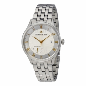 Maurice Lacroix MP6807-SS002-111 Automatic Watch