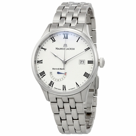Maurice Lacroix MP6807-SS002-112 Automatic Watch