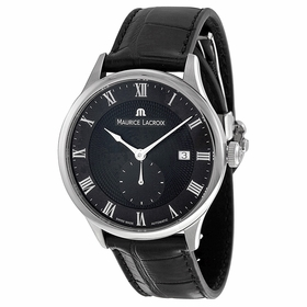 Maurice Lacroix MP6907-SS001-310 Masterpiece Mens Automatic Watch
