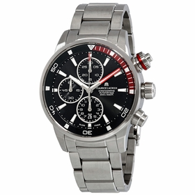 Maurice Lacroix PT6008-SS002-339 Chronograph Automatic Watch
