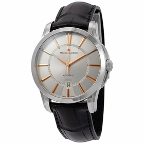 Maurice Lacroix PT6148-SS001-131 Pontos Mens Automatic Watch