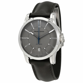 Maurice Lacroix PT6148-SS001-230 Pontos Mens Automatic Watch