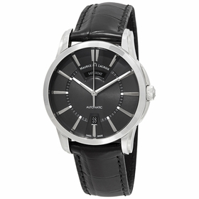 Maurice Lacroix PT6158-SS001-23E Pontos Mens Automatic Watch