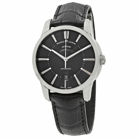 Maurice Lacroix PT6158-SS001-33E Pontos Mens Automatic Watch