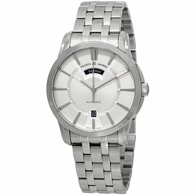 Maurice Lacroix PT6158-SS00213E Pontos Mens Automatic Watch