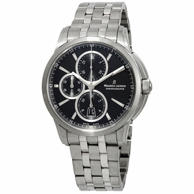 Maurice Lacroix PT6188-SS002-330 Chronograph Automatic Watch