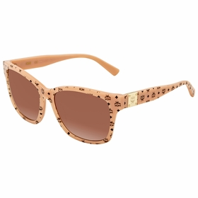 MCM MCM 600S 291 59  Ladies  Sunglasses