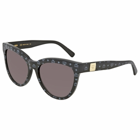 MCM MCM 639S 006 56  Ladies  Sunglasses