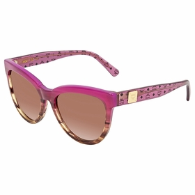MCM MCM 639S 540 56  Ladies  Sunglasses