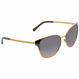 Michael Kors MK1022 118111 54  Ladies  Sunglasses