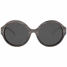Michael Kors MK2035-321187-55 Seaside Getaway   Sunglasses