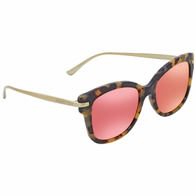 Michael Kors MK2047-32446Q-53  Ladies  Sunglasses