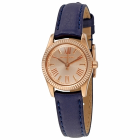 Michael Kors MK2539 Lexington Mini Ladies Quartz Watch