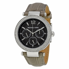 Michael Kors MK2544 Parker Ladies Quartz Watch
