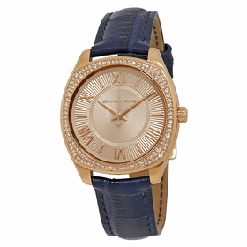 Michael Kors MK2593 Bryn Mini Ladies Quartz Watch