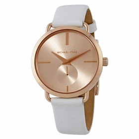 Michael Kors MK2660 Portia Ladies Quartz Watch