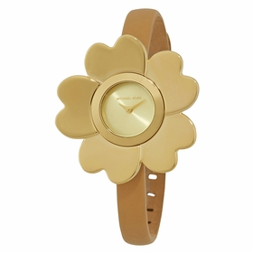Michael Kors MK2664 Mena Ladies Quartz Watch