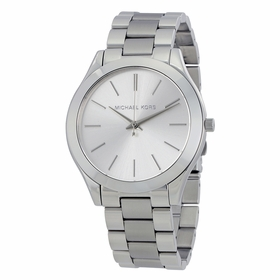 Michael Kors MK3178 Runway Ladies Quartz Watch