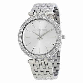 Michael Kors MK3190 Darci Ladies Quartz Watch