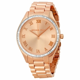 Michael Kors MK3245 Blake Ladies Quartz Watch