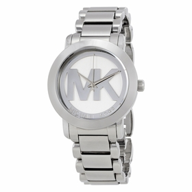 Michael Kors MK3278 Parker Ladies Quartz Watch