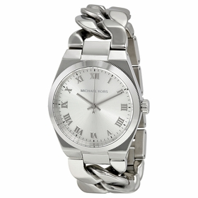 Michael Kors MK3392 Channing Ladies Quartz Watch