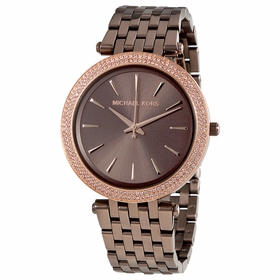 Michael Kors MK3416 Darci Ladies Quartz Watch