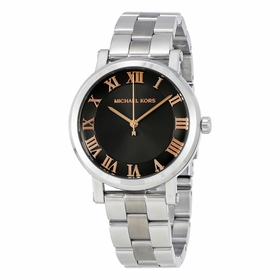 Michael Kors MK3559 Norie Ladies Quartz Watch