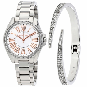 Michael Kors MK3567 Kacie Ladies Quartz Watch