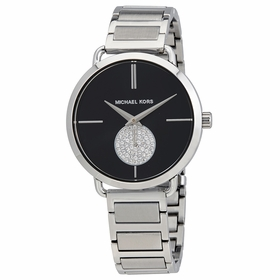 Michael Kors MK3638 Portia Ladies Quartz Watch