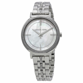 Michael Kors MK3641 Cinthia Ladies Quartz Watch