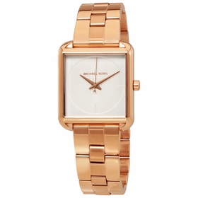 Michael Kors MK3645 Lake Ladies Quartz Watch