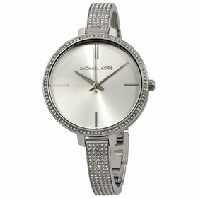 Michael Kors MK3783 Jaryn Ladies Quartz Watch