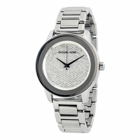 Michael Kors MK5996 Kinley Mens Quartz Watch