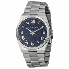 Michael Kors MK6113 Channing Ladies Quartz Watch