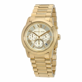 Michael Kors MK6274 Cooper Ladies Chronograph Quartz Watch