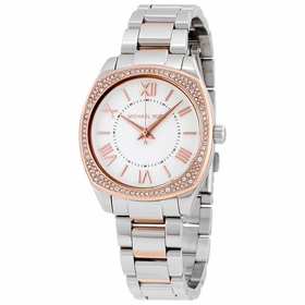Michael Kors MK6315 Mini Bryn Ladies Quartz Watch