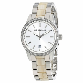 Michael Kors MK6371  Ladies Quartz Watch