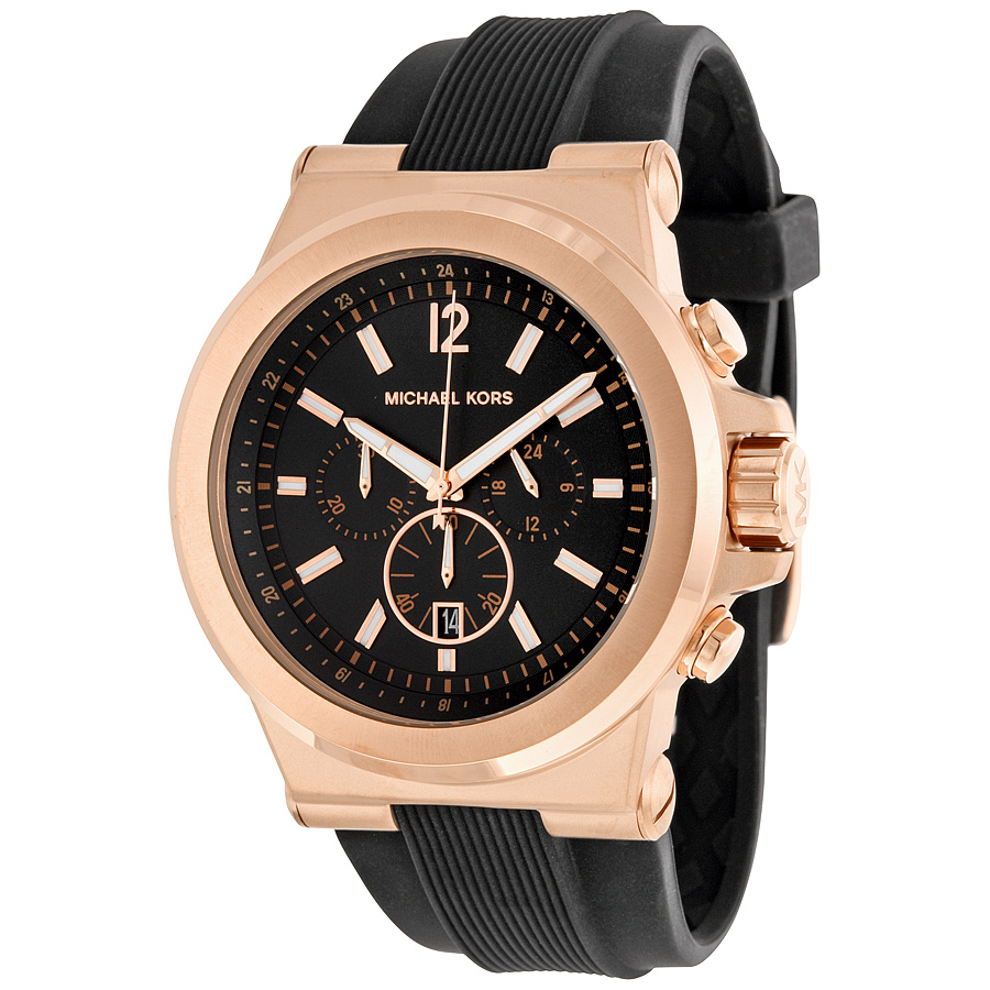 brand case band mens automatic watches male top gold tourbillion in forsining sport rose designer rubber item watch from mechanical