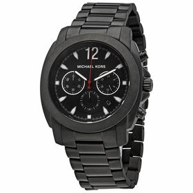 Michael Kors MK8282 Cameron Mens Chronograph Quartz Watch