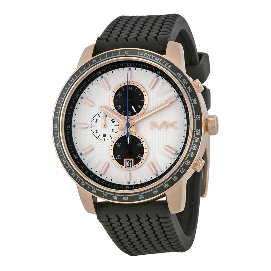 Invicta Mens Rose Gold Watch Images