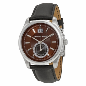Michael Kors MK8415 Aiden Mens Chronograph Quartz Watch