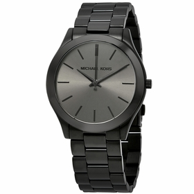 Michael Kors MK8507 Slim Runway Mens Quartz Watch